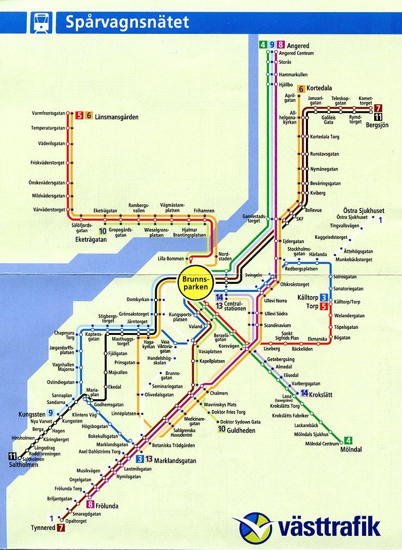 karta över spårvagnslinjer göteborg Forum   Spårvägssällskapet.se • Visa tråd   Hållplatsen  karta över spårvagnslinjer göteborg